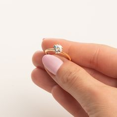 Wróć do SAVICKI.pl The Journey, Sapphire, Rings, Jewelry, Jewlery, Jewerly, Ring, Schmuck, Jewelry Rings