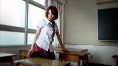 Lisa came from GirlsDeadMonster starring LiSA 「DayGame」PV 高画質版 (+playlist)