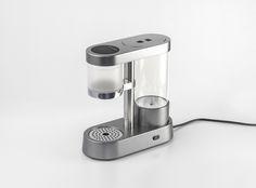 Coffee Brewer With Water Connection Coffee Brewer Lower Coffee Brewer, Coffee Cups, Coffee Maker, Coffee Supplies, Domestic Appliances, Machine Design, Best Coffee, Espresso Machine, Industrial Design