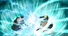 Best 45+ Naruto Rasengan vs Chidori Background on HipWallpaper   Rasengan  vs Chidori Wallpaper, Naruto Rasengan vs Chidori Background and Persona  Chidori Wallpaper