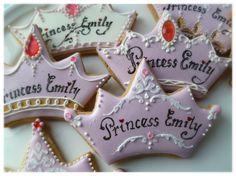 Explore cookiesetc's photos on Flickr. cookiesetc has uploaded 102 photos to Flickr.