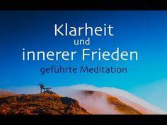 Prudent filled meditation and mindfulness Guided Meditation, Meditation Youtube, Meditation Benefits, Chakra Meditation, Online Meditation, Yoga Flow Sequence, Yoga Sequences, Mindfulness Exercises, Mindfulness Practice