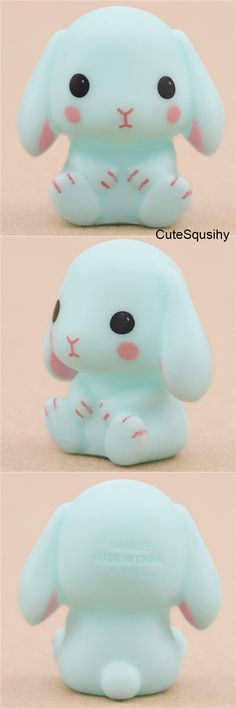 This is so cute I will die without it  please tell me where I can find a lot of squshies