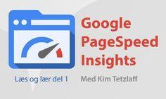 google-pagespeed-insights-del-1-kim-tetzlaff