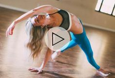 5 Quick Stretches to Improve Your Flexibility ASAP