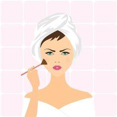 wie werden die lippen dicker? wie kriegt man vollere lippen? Diese Frage stellen sich viele Frauen. Hier die besten Tipps zum lippen größer machen ohne op