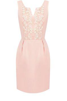 Jasmyne Petal Dress, absolutely gorgeous