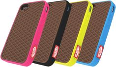 Vans Iphone cases