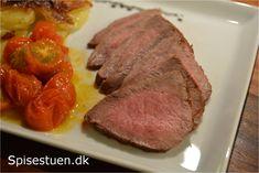 roastbeef-med-flødekartofler-7