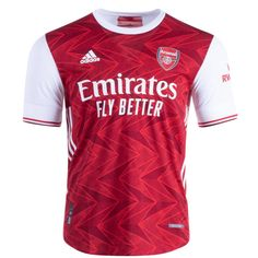 Arsenal 20/21 Home Match Jersey Personalized Name and Number – zorrojersey Arsenal Fc, Arsenal Shirt, Arsenal Jersey, Arsenal Football, Arsenal Club, Messi, Premier League, Arsenal Wallpapers, Art Deco Logo