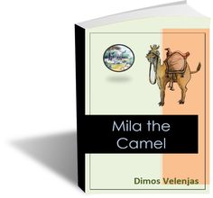 Free #e-book for 7th & 8th of April for all #childrensbooks lovers!!! http://www.amazon.com/dp/B00S1YUY6M