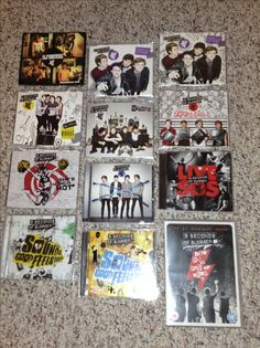 I was stupid and bought DLX on iTunes and then bought regular on CD. 1d And 5sos, Some Ideas, 5 Seconds Of Summer, 5 Sos, Itunes, Stupid, Bands, Artists, Memes
