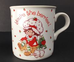 http://www.ebay.com/itm/Strawberry-Shortcake-Vintage-American-Greetings-1984-Mug-Youre-The-Berries-/162085888693?hash=item25bd1262b5:g:cQcAAOSwlHRXIpm-
