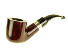 Peterson Sterling Silver 01S 1984 SOLD!