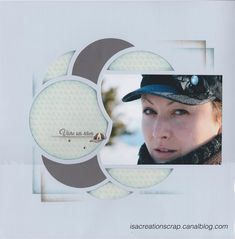Lets Create With Lyn Holmes – AZZA European Scrapbooking (Perth – Western Australia) Scrapbooking Photo, Scrapbook Pages, Winter Songs, Page Decoration, Perth Western Australia, Surfer Magazine, Spring Tree, Let's Create, Photo Layouts