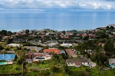 Spectacular Ocean View and Peaceful Private Tranquility ...These are the qualities that thunderously make themselves immediately apparent the moment you drive up to this home at 26 Coveview in Rancho Palos Verdes CA.  http://searchallproperties.com/listings/1045116/26-Coveview-Rancho-Palos-Verdes-CA