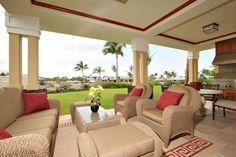 Kolea 12a Condo vacation rental in Waikoloa Beach Resort from VRBO.com! #vacation #rental #travel #vrbo