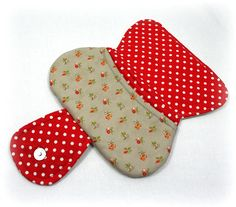DIY Fav! Fabric Wallet Pattern & Tutorial. Make it to match purse, bag. - Diy, sewing, remake, reuse, recycle, upcycle, how to make, tutorials, patterns, technique, fabric, material, checkbook, billfold, easy