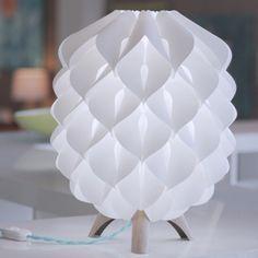 Tafellamp BLOM