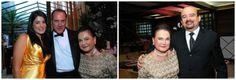 Bobby e Olga Krell com Caru e Onofre Maia:EM MEMÓRIA DE OLGA KRELL! O legado de Olga Krell, a grande dama da decoração e da arte de receber bem, personalidade querida e que deixará saudade no coração de todos nós.