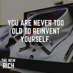 Your never too old to reinvent yourself - Learn how I made it to 100K in one months with e-commerce!