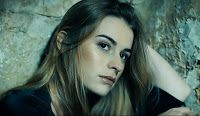 "RADIO   CORAZÓN  MUSICAL  TV: LEA RUE: ""SLEEP, FOR THE WEAK!"" [DANCE-MUSIC]"