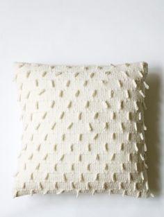 Mourne Textiles