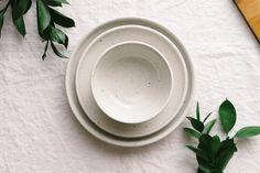 #ceramics by #hanselmannpottery