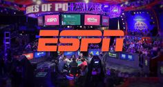 The 2015 World Series of Poker has closed up shop at the Rio in Las Vegas, but soon you will be able to relive all of the excitement of the summer as ESPN is set to begin its coverage of the WSOP in a few weeks, starting with the WSOP National Championship on Tuesday, Aug. 18 at 9:00 PM on ESPN2. #WorldSeriesOfPoker #Rio #LasVegas #ESPN