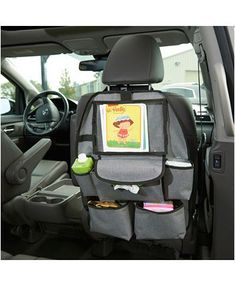 Used Trucks, Used Cars, Backseat Car Organizer, Buy Classic Cars, Futuristic Motorcycle, Insulated Cups, Car Sit, Car Gadgets