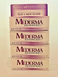 92 Best Mederma Scar Skin Care Images In 2020 Mederma Mederma Scar Scar
