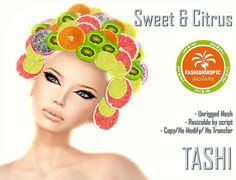 """https://flic.kr/p/vHS8GF 