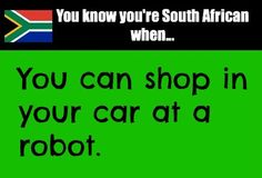 mzansi memes south africa * mzansi memes _ mzansi memes no chill in _ mzansi memes south africa _ mzansi memes 2019 African Jokes, African Art, Mzansi Memes, Safe Journey, Forget, Beaches In The World, Cape Town, Words Quotes, South Africa