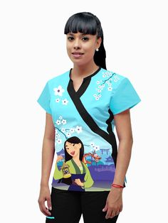 Beauty Uniforms, Medical Uniforms, Scrub Tops, Caregiver, Chinese Style, Dentistry, Scrubs, Men Casual, Suits