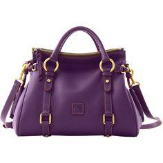 cross body I dooney and bourke Handbags On Sale, Tote Handbags, Purses And Handbags, Leather Handbags, Popular Handbags, Wholesale Handbags, Cheap Handbags, Purple Handbags, Purple Purse