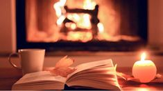 As fall and winter quickly approach, now is a good time to check on your chimney. A little TLC will go a long way when the big chill hits. House Cleaning Tips, Cleaning Hacks, Candle Jars, Candles, Big Chill, Clean House, Fall, Winter, Check