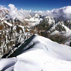40dccd60c064 Instagram post by Ski holidays in Alps❗ • Nov 28