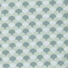 Un joli natté de coton au motifNamisca Bleupour se coudre des coussins, des petits rideaux, recouvrir du petit mobilier et ainsi relooker son intérieur.  Fabriqué en France et Oeko-Tex. Laize de 150 cm.  L'unité de commande étantde 10 cm, pensez à faire la conversion.  Ex : pour 10 cm saisissez1 dans la case quantité, pour 1,30 mètre saisissez 13.Min. de commande :10 cm. 2,30 € http://www.lafolleadresse.com/mercerie/2573-natté-de-coton-namisca-bleu-linna-morata.html