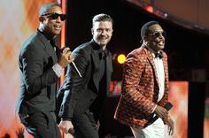 Charlie Wilson to Hit Studio, May Record Own Version of Kanye West's 'Bound 2′
