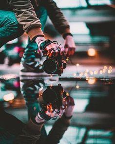 Photography As An Art – PhotoTakes Smoke Photography, Passion Photography, Boy Photography Poses, Photography Camera, Urban Photography, Artistic Photography, Creative Photography, Amazing Photography, Street Photography
