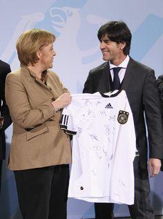 Joachim Loew #germanyfootballerteam #worldcup2014 #bestteamintherworld #finalworldcup2014
