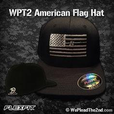 32 Best hats images  6b9fbcc346