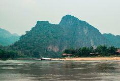 Luang Prabang | Hotbook #HOTdestination #HOTBOOK