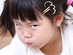 キレやすい子供になる11の原因!キレさせない8つの方法 - マーミー Adhd, Children, Design, Young Children, Boys, Kids, Child, Kids Part