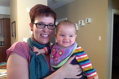 No plans for New Brunswick midwifery program despite promise from province