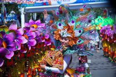 sinulog - Photography by John Lauronilla at touchtalent 49995