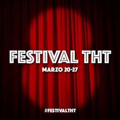 Llega a su octava edición consecutiva el Festival Tijuana Hace Teatro (THT) que dirigen Jesús Quintero y Ramón Verdugo, en esta ocasión, con nueve puestas en escena a suceder en diversos espacios de la ciudad del 20 al 27 de marzo. Atari Logo, Staging, March, Spaces, Theater, City