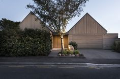Christchurch House by Case Ornsby Design Pty Ltd - New Zealand