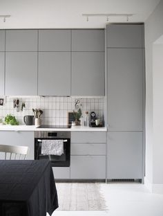 5 of Our All-Time Favorite IKEA Kitchens — Kitchens from Santa