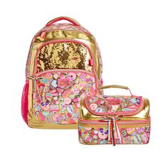 Smiggle Sale is here! Save Up to on colourful, fun, fashion-forward stationery and office supplies, bags, lunchboxes and drink bottles. Fuel your creative spirit and shop online or find the perfect gift! Stationary School, Stationary Set, Girls Rolling Backpack, Pusheen Cute, Kawaii Background, Diy Barbie Clothes, Kids Makeup, Cute School Supplies, Bratz Doll
